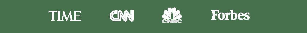 time cnn cnbc forbes